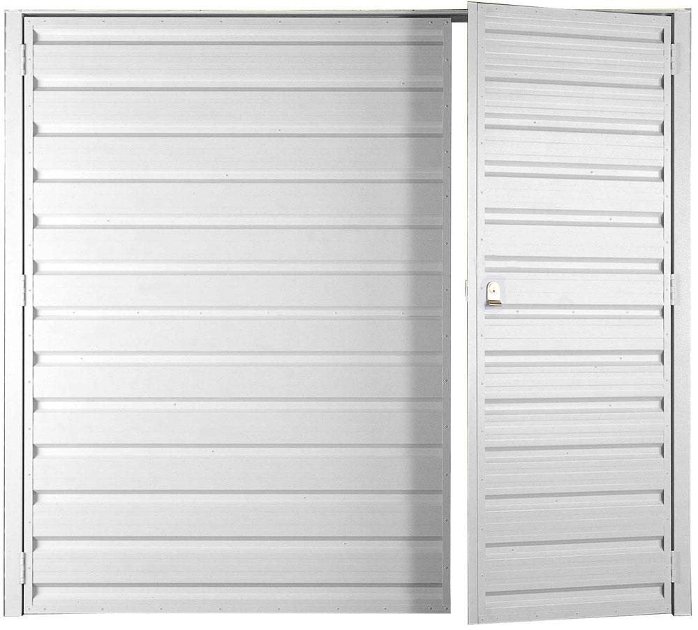Side hinged doors garage door range birmingham west midlands horizontal right split rubansaba
